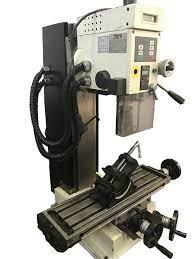 masaüstü freze jetco jmd 3 | Espresso machine, Coffee maker, Kitchen  appliances