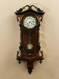 bright art nouveau wall clock 68 art deco style wall clocks uk throughout art deco wall