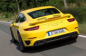 porsche 911 turbo 2015 price. prices for the porsche 911 turbo start at 148300 and s starts 181100 in us video below give us a look 2015 price