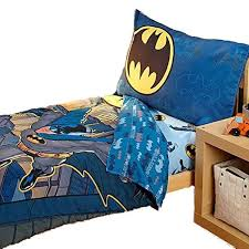 bedding batman 4 piece toddler bedding set pottery barn teen bedding quilted bedspread fitted bottom