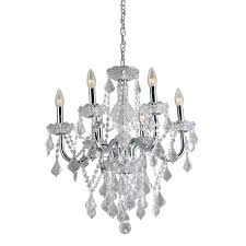 beautiful chandeliers crystal 3 at chandelier replacement crystals acrylic drops for crafts