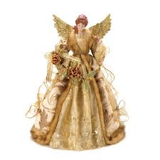 how to christmas angel - Buscar con Google  Angel Christmas Tree  TopperChristmas ...