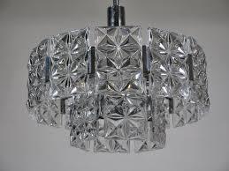 Deckenlampen