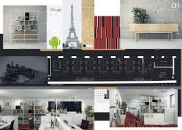 office reception interior. Exellent Interior Office Reception And Corridor Interior Project Plan On Reception Interior