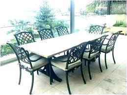 patio table tops stone patio table tops faux best top replacement round sealer set furniture tables