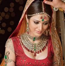 bridal makeup video in hindi age makeup vidalondon