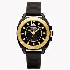 trendy hairstyles coach usa latest watches for men and women 2013 coach usa latest watches for men and women 2013 2014