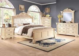 design your own bedroom set tags create your own bedroom furniture design your own bedroom furniture