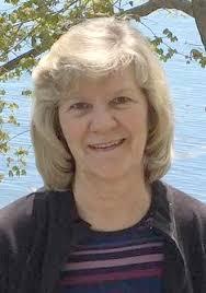 Kathleen A Lewis — Pollock Randall Funeral Home Port Huron MI