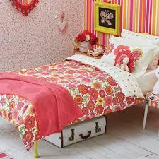 large size of bedroom target kids bedding girls duvet covers children s bedding sets kids