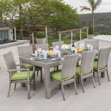 the 9 best patio dining sets of 2021
