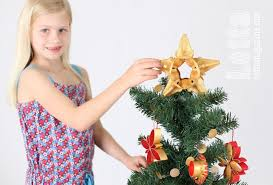 <b>Egg</b> carton <b>christmas</b> tree <b>star</b>
