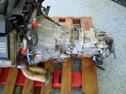 BMW 3 Series bmw 530i transmission : E34 FS: 6 Speed Manual Transmission Swap Kit 540i