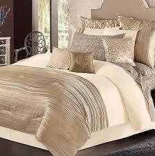 LC Lauren Conrad Sophia Comforter Collection In Kohls Bed Sets Idea ...
