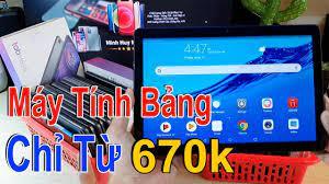 Máy tính bảng 8 inch giá rẻ | Máy Tính Bảng Giá Rẻ || Samsung Tab 3, Tab  A6, Masstel Tab 7/Tab 8 Plus, Huawei Tab 5, Asus Zenpad - Công Nghệ 24h