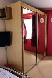wardrobes large sliding door wardrobe large mirrored wardrobe cool bath wardrobe sliding doors fitted mirrored
