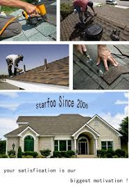 3 tab shingles red. 2015 New 3 Tab Type Grey Blue Asphalt Roof Shingle Popular Sell Shingles Red