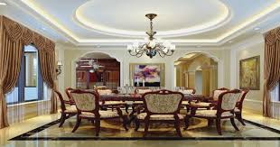 murano due lighting living room dinning. Simple False Ceiling Designs For Drawing Room Murano Due Lighting Living Dinning O