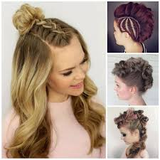Hairstyles Updo Hairstyles Long Straight Hair Dazzling 15 Best Of