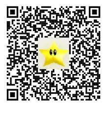Pokémon update data v 1.3. Super Mario 64 3ds On Twitter Re Live The Classic N64 Game Super Mario 64 On The Go On Your Nintendo 3ds Homebrew Required Supermario64 3ds Supermario643ds Unnoficcialport Scan This Qr Code In