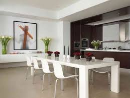 Small Picture Kitchen Dining Decorating Ideas Kitchen And Dining Room Design
