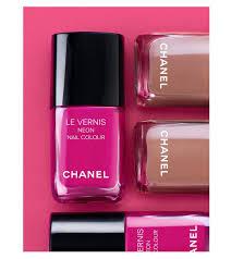 Chanel新作コスメまとめ2019おしゃれカラーがラインナップ