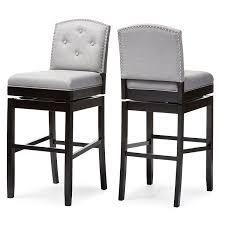 padded swivel bar stools.  Bar 847321052369 Inside Padded Swivel Bar Stools V