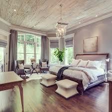 full size of bedroom pics of bedroom ideas bedroom look ideas ideas on bedroom design great