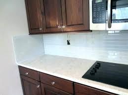 backsplash tile edge kitchen trim tile edge how to cut tile already on wall home design backsplash tile edge trim