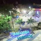 imagem de Bacabeira Maranhão n-5