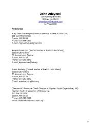 Professional Resume Services San Antonio cover letter sample for job resume  writing services san antonio yellow