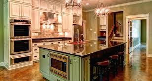Kitchen Cabinets Mobile Al Cabinets Coast Design