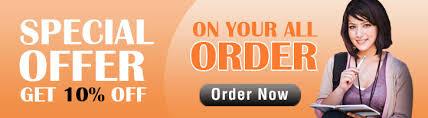 mba essay essay helper uk order now banner