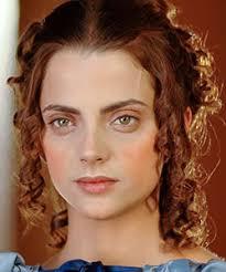 period makeups seventh century spain Élisabeth de france