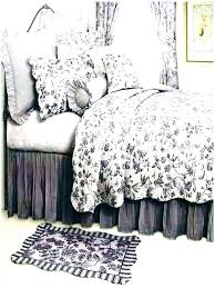 green bedding sets twin duvet covers awesome blue comforter queen fresh french toile cover pink full