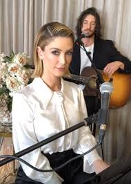 The delta goodrem foundation is a registered charity with deductible gift recipient (dgr) item 2 status with the australian taxation office. Who Is Delta Goodrem S Boyfriend Matthew Copley Who Magazine