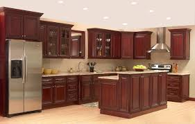 Best Kitchen Cabinet Brands Design500333 High Quality Kitchen Cabinets 5 Tips For Buying