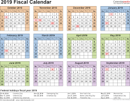 Navy Federal Military Pay Chart 2019 54 Ageless Navy Federal Payday Calendar