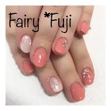 はるな At Fairyfujiharuna Instagram Profile Picdeer