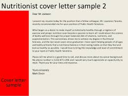 Sample Public Health Cover Letter Phd Research Proposal _template_ _3 University Of Engineering
