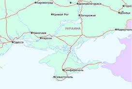 Севастополь Город герой Герои страны В 1797 году Император Павел переименовал его в Ахтиар по имени бывшей на месте города крымскотатарской деревни Ак Яр В 1826 году сенатским указом городу