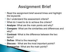 assignment planner add your assignments and due dates to this  writing assignments