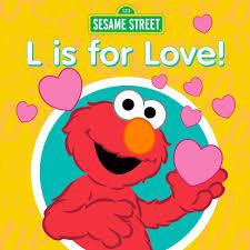 Unikatowe, personalizowane i ręcznie robione przedmioty z naszych sklepów. Sesame Street All You Need Is You Lyrics Genius Lyrics