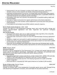 Resume Sample: Java Technical Lead Resume Java Technical Lead Resume ...