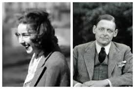 the millions escaping the waste land on flannery o connor and early in her novel wise blood flannery o connor describes protagonist hazel motes leader of the church out christ by the silhouette he casts on the