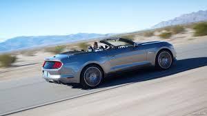 2015 ford mustang convertible. 2015 ford mustang convertible side wallpaper