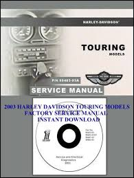 repairmanualsoncd com Wiring Diagram 2008 Harley Flht harley touring service manuals instant download Harley Wiring Diagram for Dummies