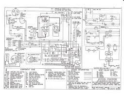 icp wiring schematic wire center \u2022 ICP Pigtail Wiring Diagram icp wiring schematic images gallery