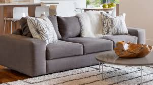Dallas Modern Furniture Store New Modern Sofas For The Home TrueModern™