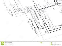 architectural engineering blueprints. Perfect Architectural Download House Plan Blueprints Closeup Stock Photo  Image Of Architect  Engineering 55366738 In Architectural Engineering